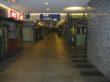Diverse Bahnhöfe (1998 – 2008)