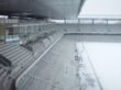 Bern Wankdorfstadion (2001- 2005)
