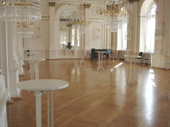 Staatstheater Braunschweig (2005 – 2006)