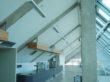 Bremen AWD Arena (2006)