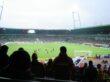 Bremen Weserstadion Kapazitätserweiterung, Aufbau eines 3. Ranges (2007 – 2011)