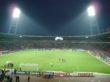 Bremen Weserstadion Neubau (2004 und ab 2008)