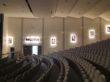Emden Neues Theater (2012 – 2016)