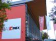 big BOX Allgäu (2001-2004)
