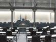 Hannover Niedersächsischer Landtag – Interimsbetrieb (2013- 2015)