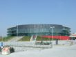 EWE Arena Oldenburg (2004 – 2005)