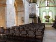 Loccum Klosterkirche (2010-2013)