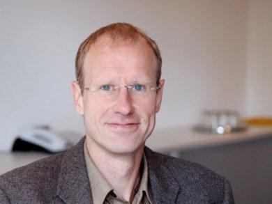 Christian Vehorn
