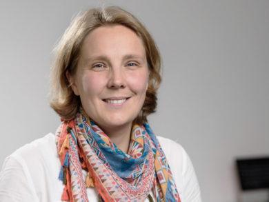Katharina Steinkraus (Dipl.-Ing.)
