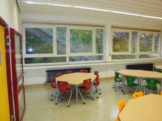 Burgdorf Gudrun-Pausewang-Schule (2018)