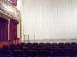 Göttingen Deutsches Theater (seit 2016)