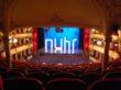 Hamburg Schauspielhaus (2017)