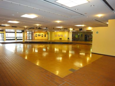 Laatzen Albert-Einstein-Schule (2016)