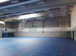 Schwarmstedt Neubau einer 4-Feldsporthalle (2017)