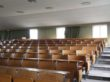 Braunschweig Technische Universität Hörsaal PK 11.3
