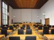 Braunschweig Rathaus Großer Sitzungssaal (2017/2018)