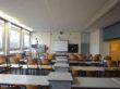 Hannover Dietrich-Bonhoeffer-Realschule (2014)
