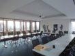 Hannover Rück SE Videokonferenz (2017 – 2018)