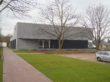 Neustadt Neubau einer Mehrzweckhalle in der BBS Neustadt ( 2017 – 2018)