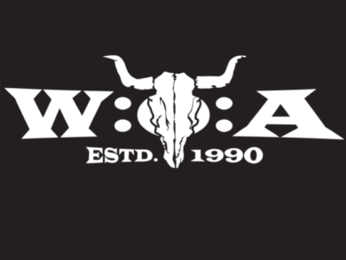 Wacken Open Air (schalltechnische Betreuung seit 2010)